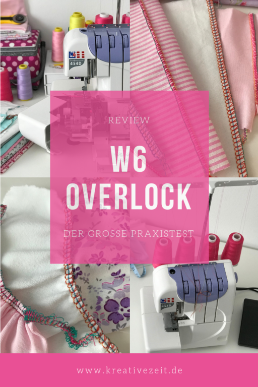 Review_ Die W6 Overlock