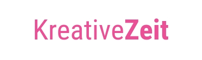 Kreativezeit